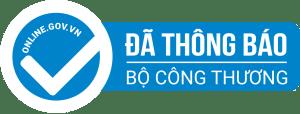maybaobivugia.com