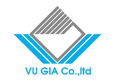 Logo Vũ Gia