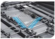 Máy in lưới tự động 2
