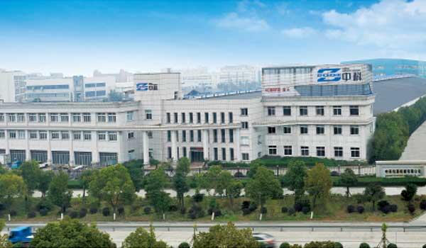 Nhà máy sản xuất máy hộp cứng