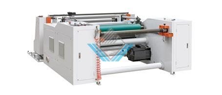 máy chia cuộn giấy 2