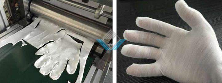 máy sản xuất găng tay vải 3