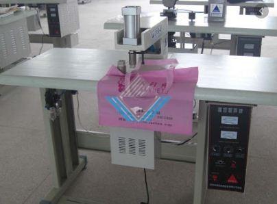 máy đính quai túi vải 2