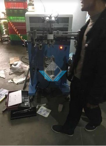 máy in cốc giấy nhựa 3