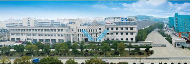 Đại lý hãng Zhongke tại Việt Nam
