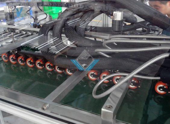 máy dán dày tự động 2