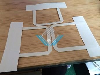 quai túi giấy vuông 2