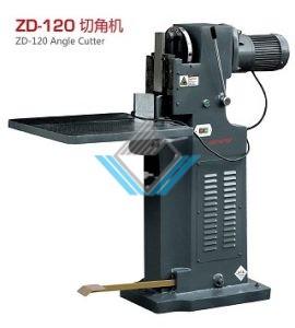 Máy cắt góc ZD 120