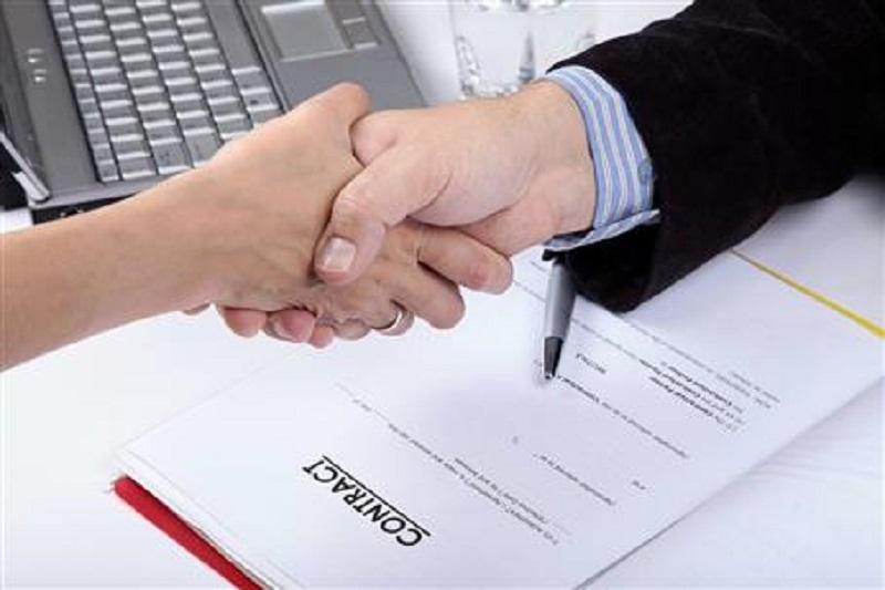 Thỏa thuận sử dụng