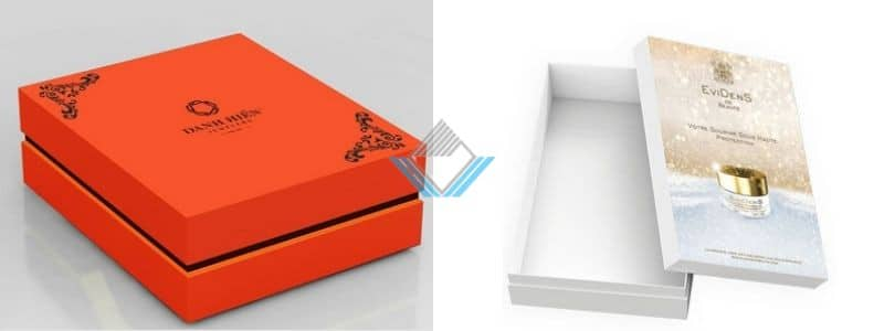 Hình ảnh kiểu hộp âm dương loại thứ 2